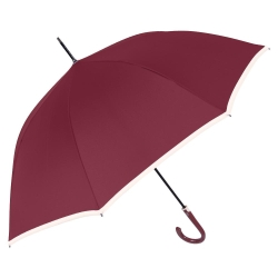 Ladies' automatic umbrella Perletti Technology 21647