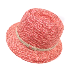 Women's summer hat Raffaello Bettini RB 20/943/M