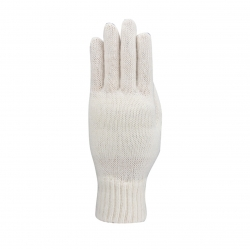 gloves GL0444