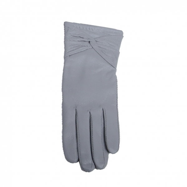 leather gloves GP 0123