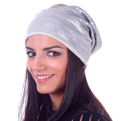 Ladies' hat ГHatYou CTM1356