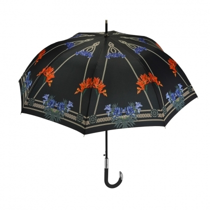 Ladies umbrella Maison Perletti 16210