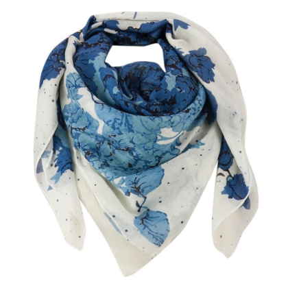 Ladies scarf HatYou SE0560