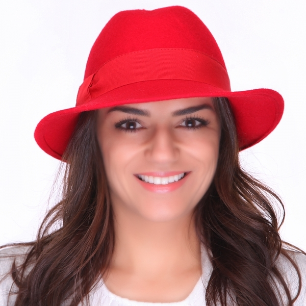 Ladies hat Santelli Francesca SF 14398
