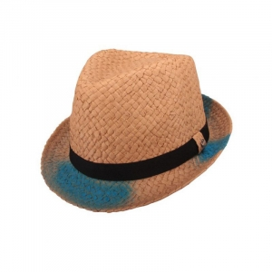 hat CEP0350