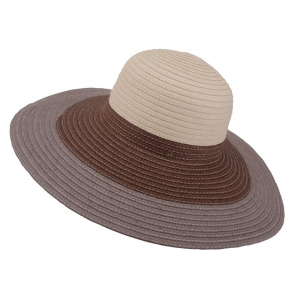Ladies' summer hat HatYou CEP0362