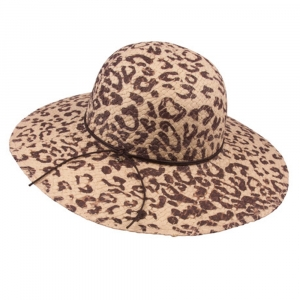 hat CEP0382