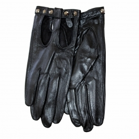 leather gloves GP 0105