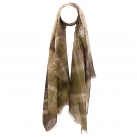 Ladies' scarf HatYou SI1665