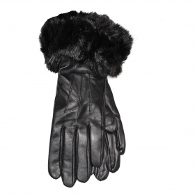 leather gloves GP0110