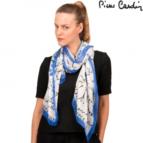 Ladies' scarf Pierre Cardin PC0178