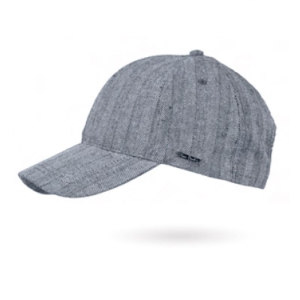baseball hat Pierre Cardin PC00207