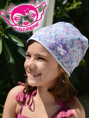kid's hat AG0004