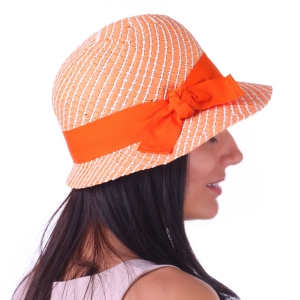 Ladies summer hat RB 16993