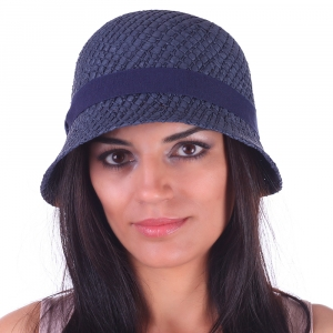 Ladies summer hat RB 184A
