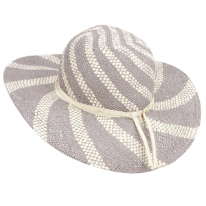 Ladies summer hat CEP0310