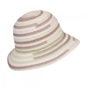 Ladies summer hat CEP0417