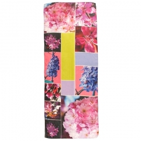 Ladies scarf HatYou SE0492