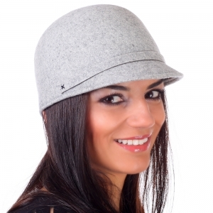 Ladies' hat Raffaello Bettini RB 6076