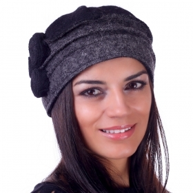 Ladies' hat HatYou CP1533