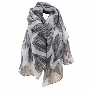 Ladies scarf HatYou SE0637