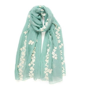 Ladies scarf HatYou SE0664
