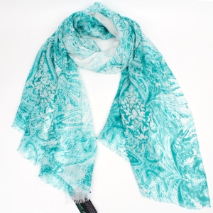 Ladies scarf HatYou SE0579
