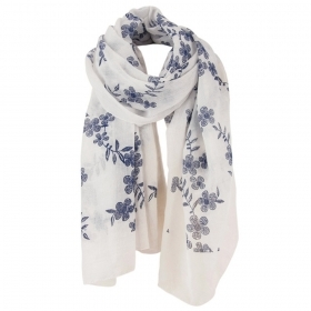 Ladies scarf HatYou SE0709