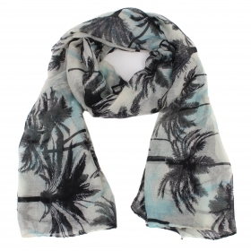 Ladies scarf HatYou SE0635