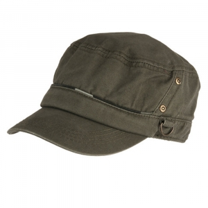 Army cap MESS CTM1538