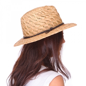 Ladies summer hat Raffaello Bettini RB F