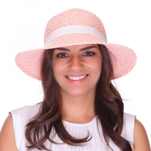 Ladies summer hat Raffaello Bettini RB Z