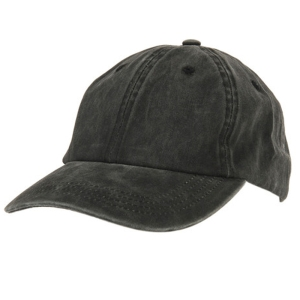 Baseball hat MESS CTM1575