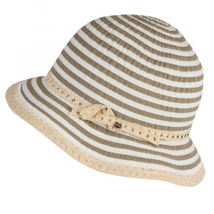 Ladies summer hat CTM1486