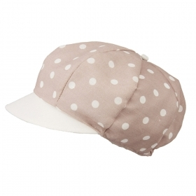 Ladies summer hat CTM1456