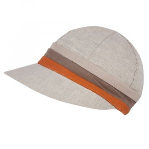 Ladies summer hat CTM1593
