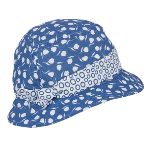 Ladies summer hat CTM1584