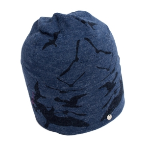 Men's knitted hat CP1893
