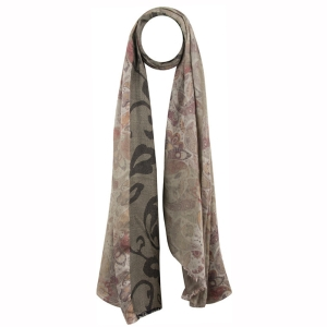 Ladies scarf HatYou SI1939