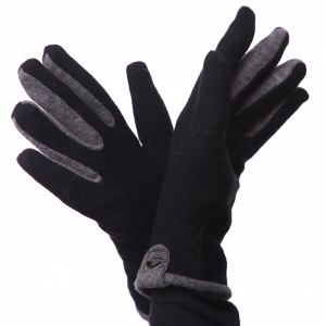 Ladies gloves JailJam JG0044