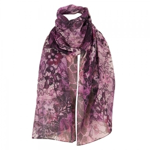 Ladies scarf HatYou SI0763-106