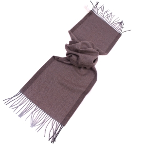 Men's wool scarf Ma.Al.Bi. MAB862/79