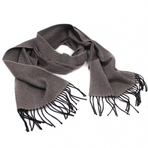 Men's wool scarf Ma.Al.Bi. MAB828/66