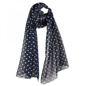Ladies scarf HatYou SE0249-48
