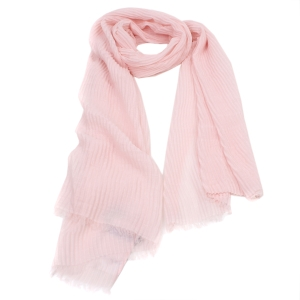 Ladies scarf HatYou SE0770