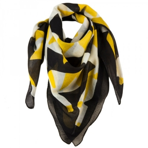 Ladies scarf HatYou SE0559