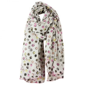 Ladies scarf HatYou SE0575