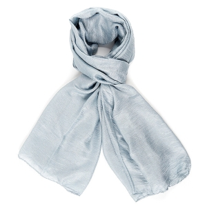 Ladies scarf HatYou SE0775