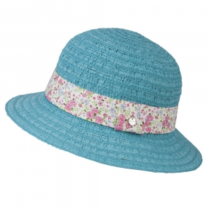 Ladies summer hat CEP0467