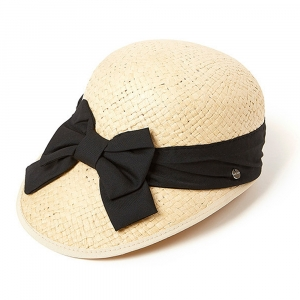 Ladies summer hat CEP0571
